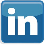 Connect to Ben Blackler on LinkedIn