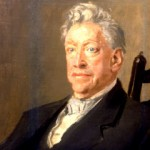 Lord Leverhulme's Dilemna Comes Back to Haunt Us