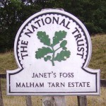 National Trust To Launch 300+ Property Websites