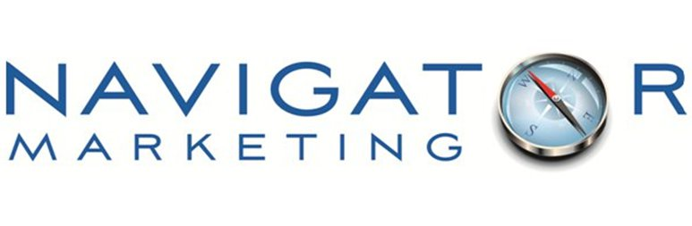 Navigator Marketing