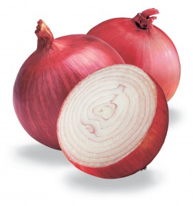 Onions - Great for Eating But Not So Great for Defining Brands